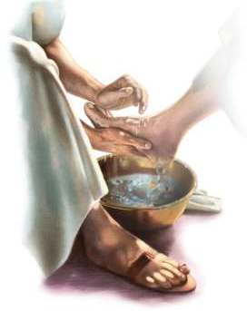 Deacon_Feet_Washing