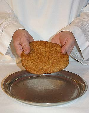 communion_bread300w