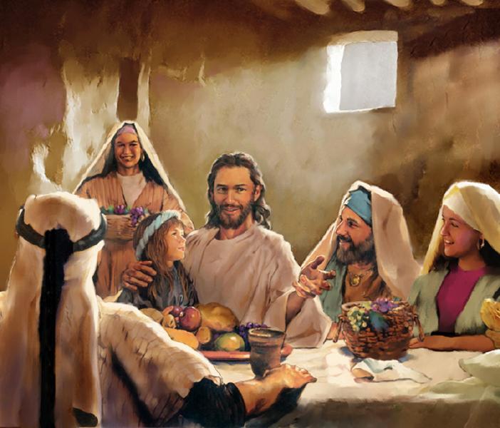 Jesus_eat_friend_desciples1