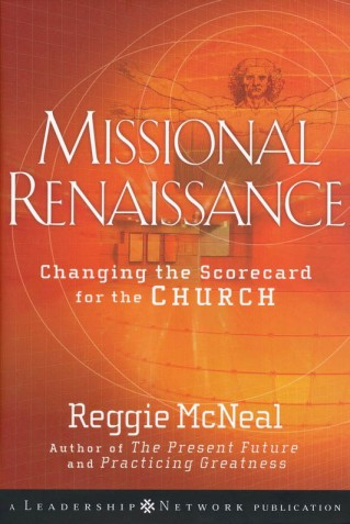 missional-r