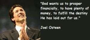 Joel-Osteen-Quotes-1