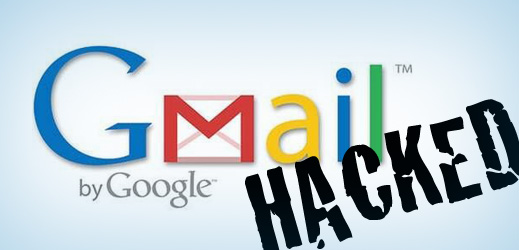 Gmail-account-hacked