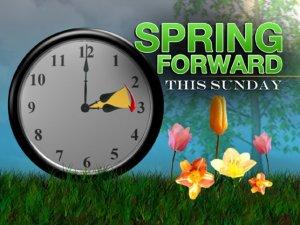 spring-717290
