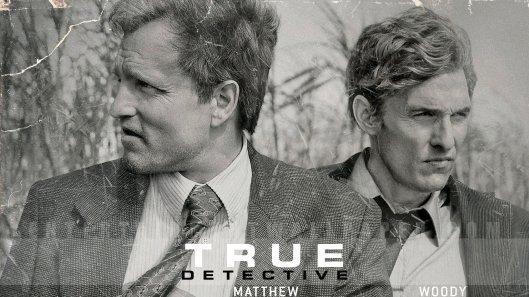 tv-true-detective02