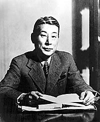 c_Sugihara