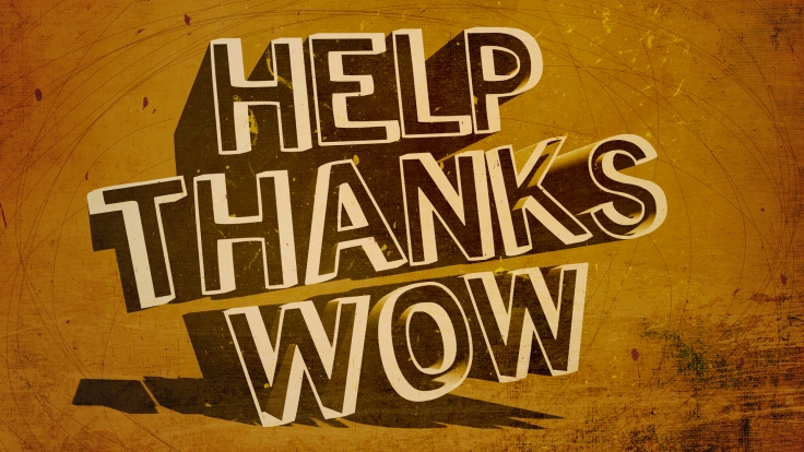 Help-Thanks-Wow-teaching