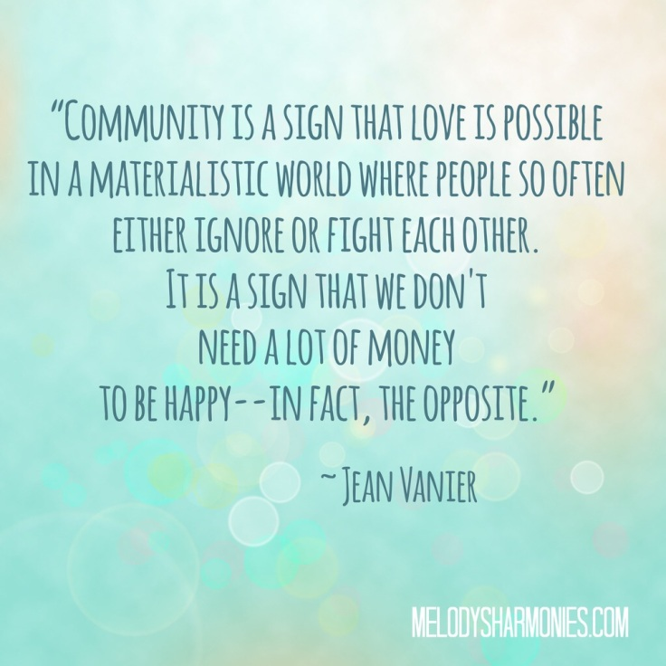 Jean+Vanier+Quote+on+Community