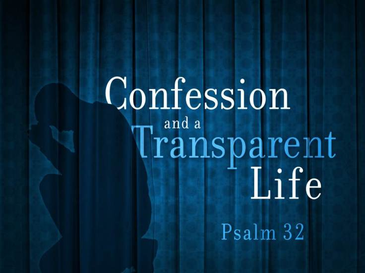 confession-and-the-transparent-life-jpeg