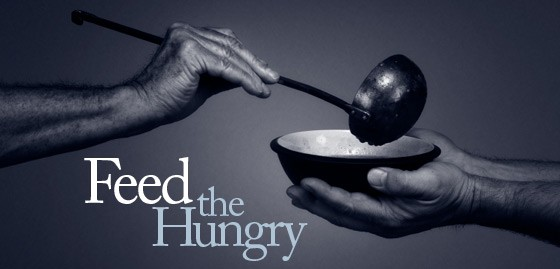 feed_the_hungry-560x269