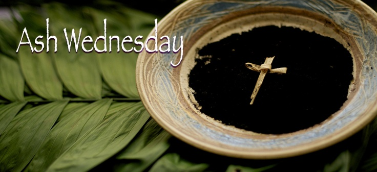 2017020141col_ash_wednesday_1200x550