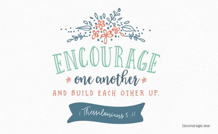 07182016_EncourageOneAnother-1000x614.jpg