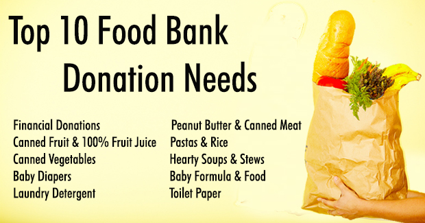 food-bank-donation-needs
